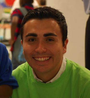 team_Alejandro