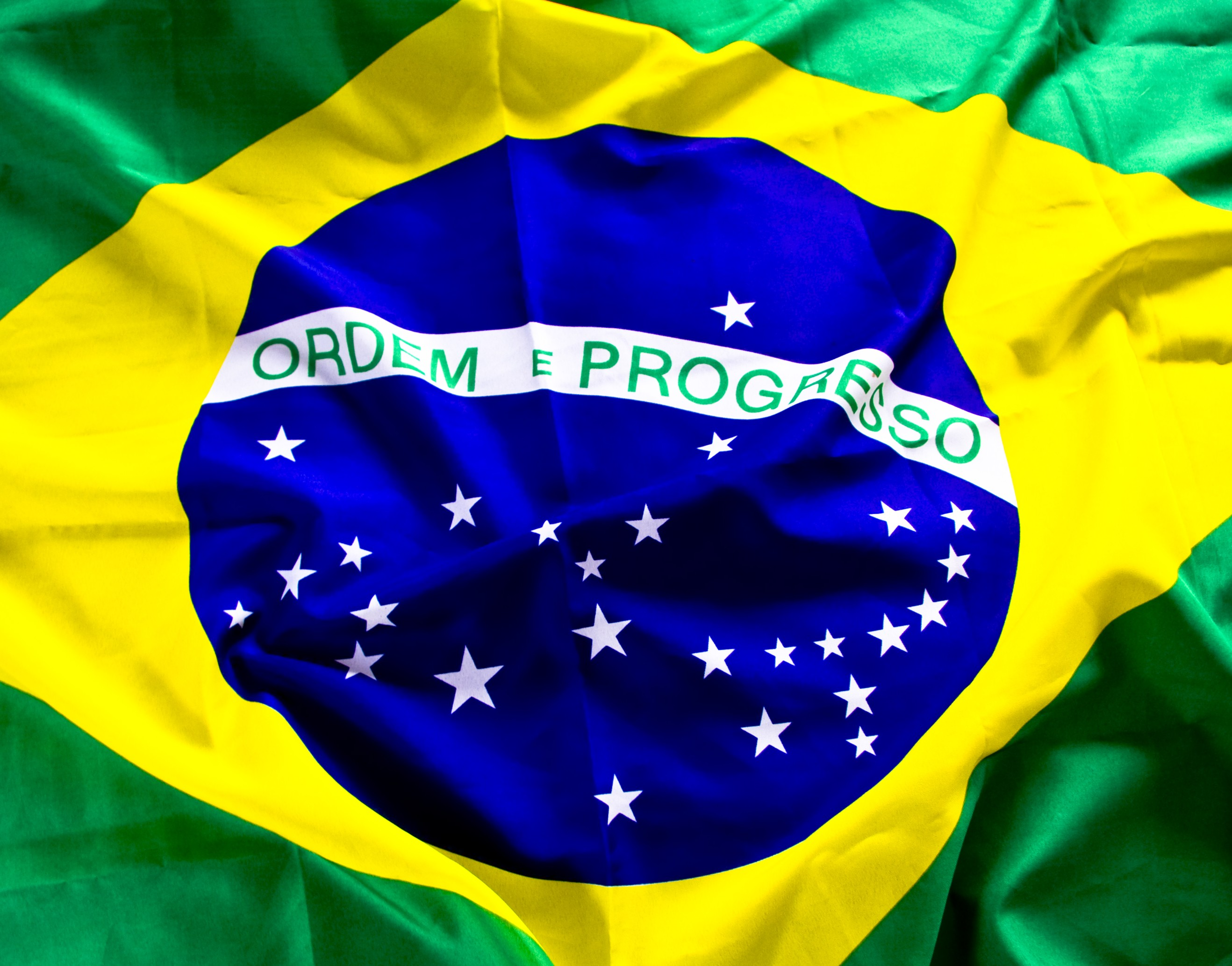università brasile