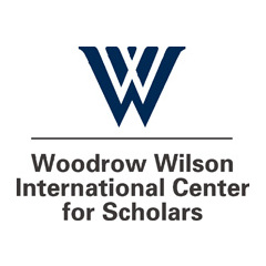 wwclogo_medium