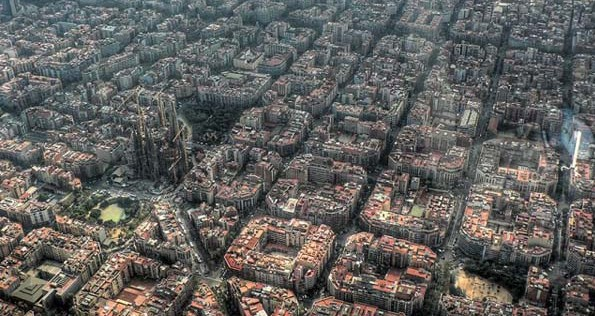 02-Barcelona
