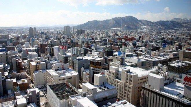 1363966149_Seoul 4