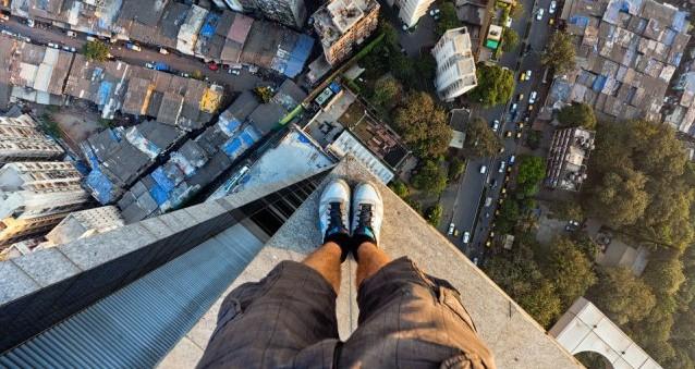 420-feet-above-mumbai-640x410