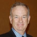 """conduttore del """"The O'Reilly Factor"""" consegue un M.A. in Public Administration nel 1996. Bill O'Reilly è un conduttore, giornalista e opinionista americano decisamente conservatore. Il conduttore più controverso della televisione americana ha lavorato al suo show per 13 anni. Ha anche scritto 5 best-seller."""