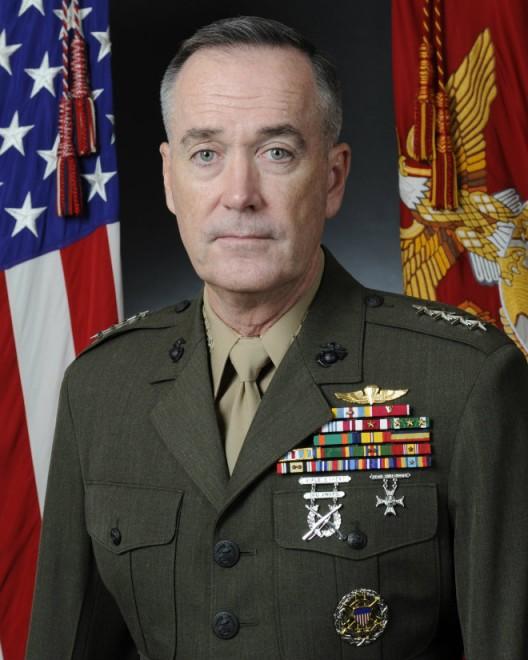General_Joseph_F
