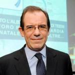 a.d. Cassa Depositi e Prestiti: 1.035.000 euro