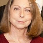 Executive Editor del New York Times laureata nel 1976 con un B.A. in Storia magna cum laude. Il New York Times è uno dei più influenti giornali del mondo e Jill Abramson ne è la direttrice esecutiva, incarico che ha assunto nel settembre 2011, diventando la prima donna in tale ruolo nei 160 anni di storia.