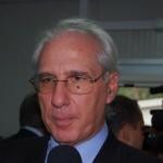 Amministratore unico Anas Spa: 750.000 euro