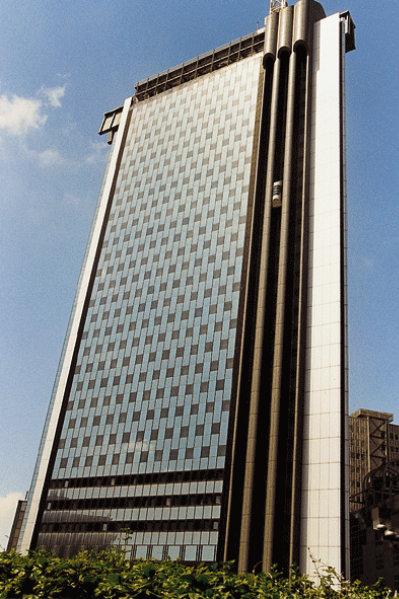 Torre-Enel