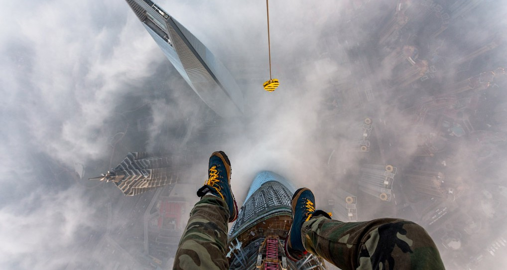 VITALIY-RASKALOV-Shanghai-Tower-6