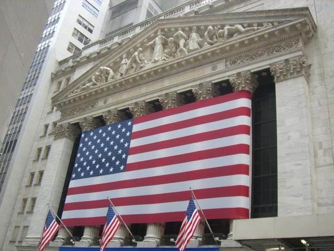 Wall-Street_Nueva_York6397 (1)