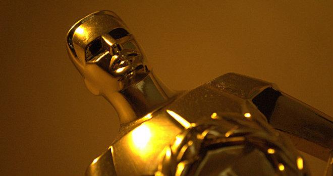 academy-award-winner