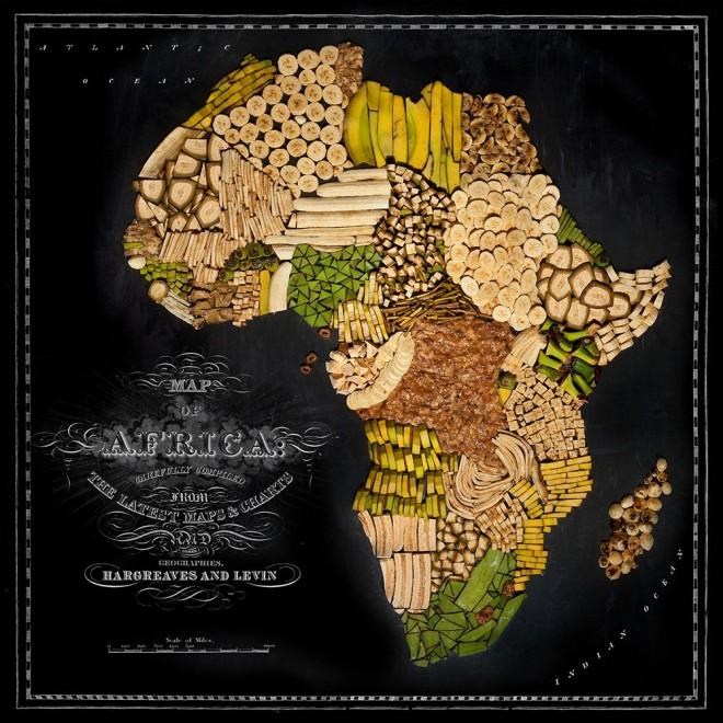 africa-10