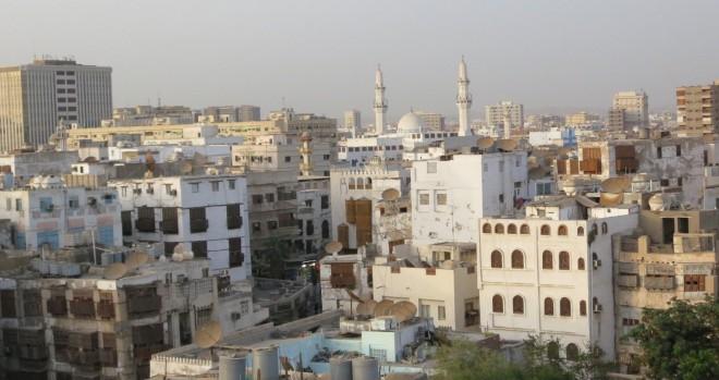 blog-1-jeddah