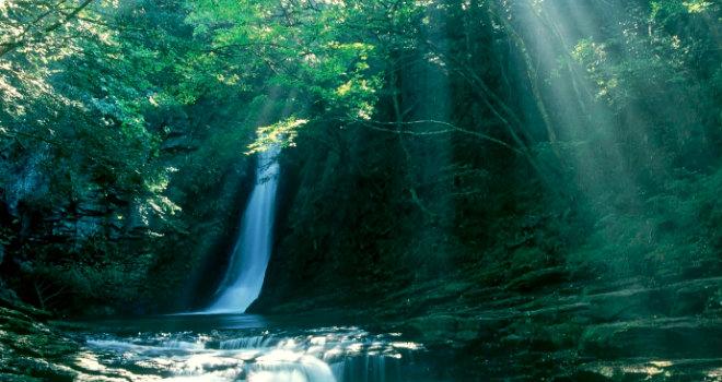 cascata-nella-foresta-amazzonica
