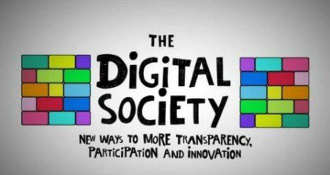 digital-society-explained
