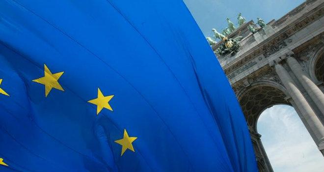 european-flag-3