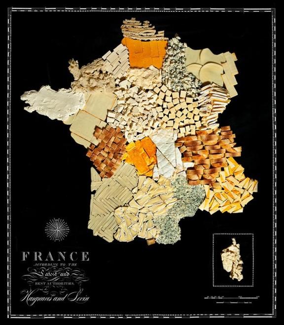 france2-2