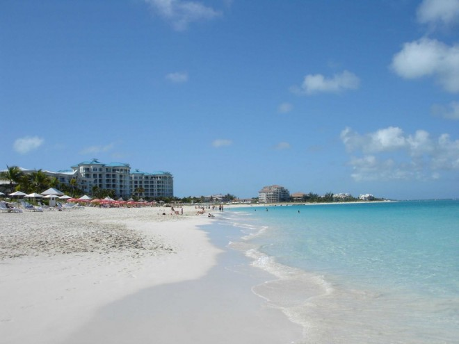 grace-bayprovidencialesturks-and-caicos