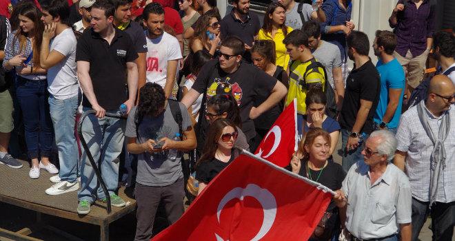 kad-koy-ferry-terminal-taksim-square-gezi-park-protests-istanbul