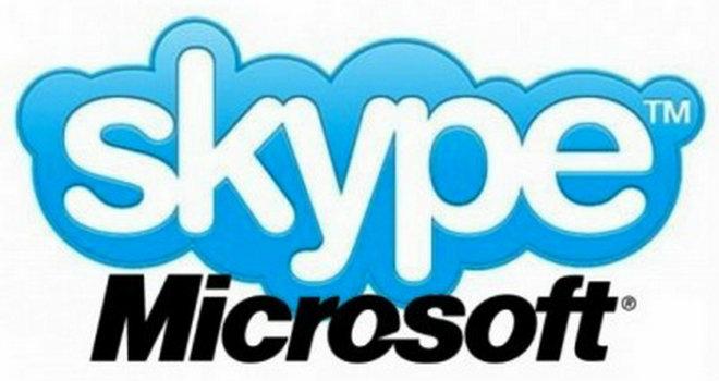microsoft+skype