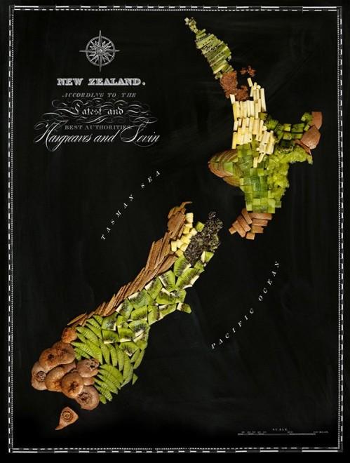 newzealand-3