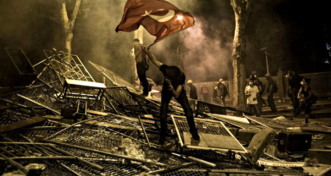 protests-in-istanbul