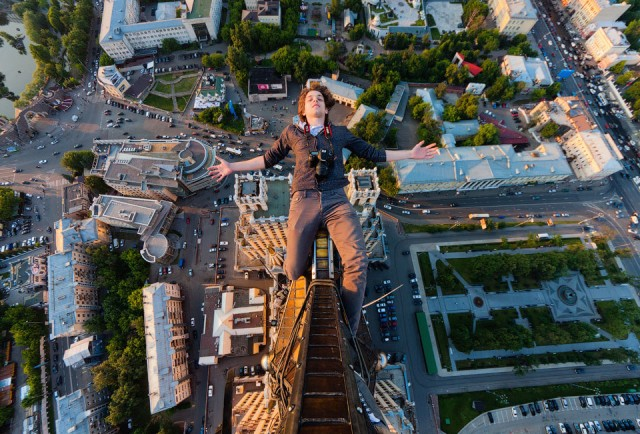 russian-daredevils-skywalk-640x434