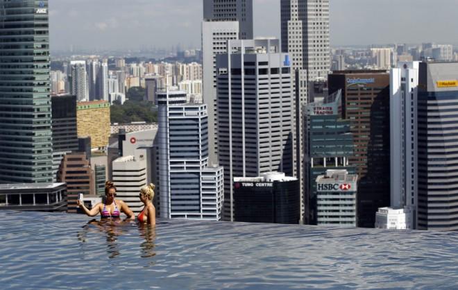 singapore1506