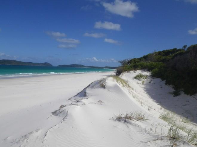 whitehaven-beachwhitsunday-islandaustralia
