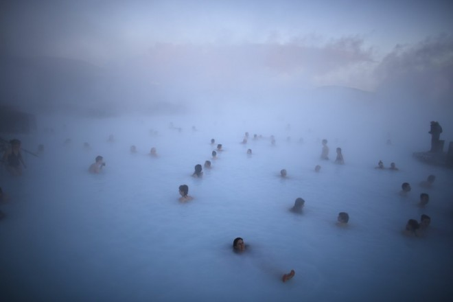 10. people-relax-in-one-of-the-blue-lagoon-hot-springs-in-iceland