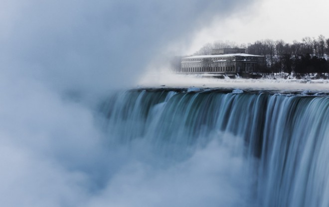 14. an-old-hydro-building-is-seen-behind-niagara-falls-during-sub-freezing-temperatures-in-niagara-falls-ontario