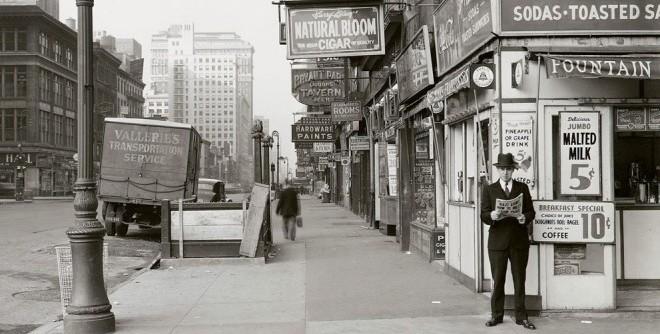 16.-old-new-york-photo