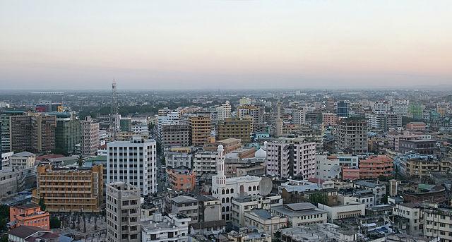 640px-Dar_es_Salaam