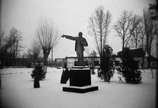 57059162SJ117_Chernobyl