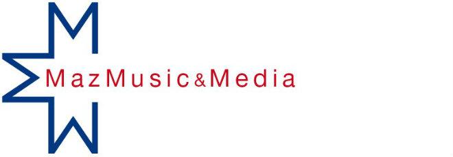 MMM_logo