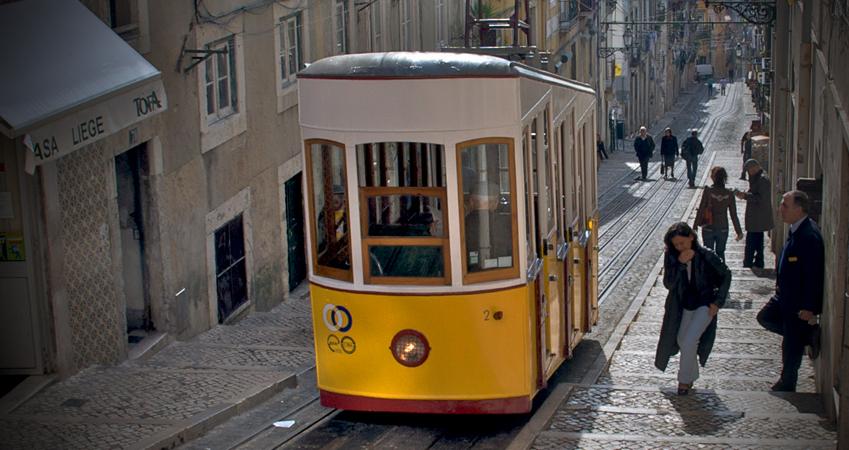 city_Lisbona