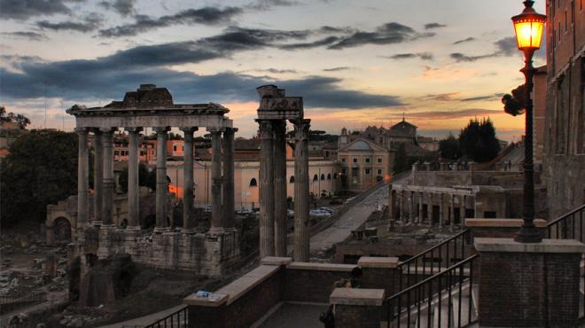 city_Roma