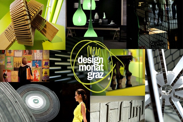 design-month-graz1