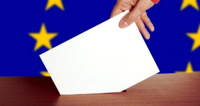 europa elezioni