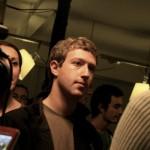 Azienda: Facebook Voto: 93%