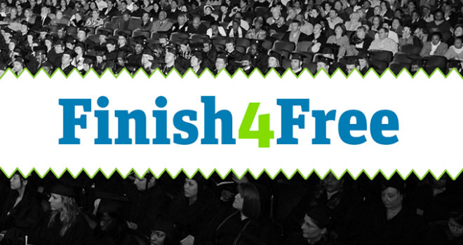 finish4free