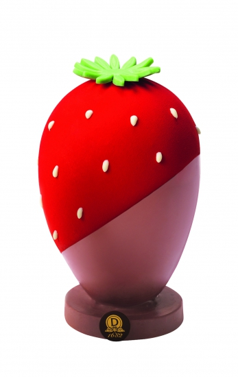 fraise_paques_2014_packshotweb_presse