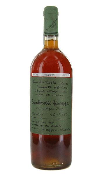 giuseppe-quintarelli-amabile-del-cere-passito-bianco-veneto-igt-italy-10151429