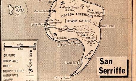 isola-san-serriffe