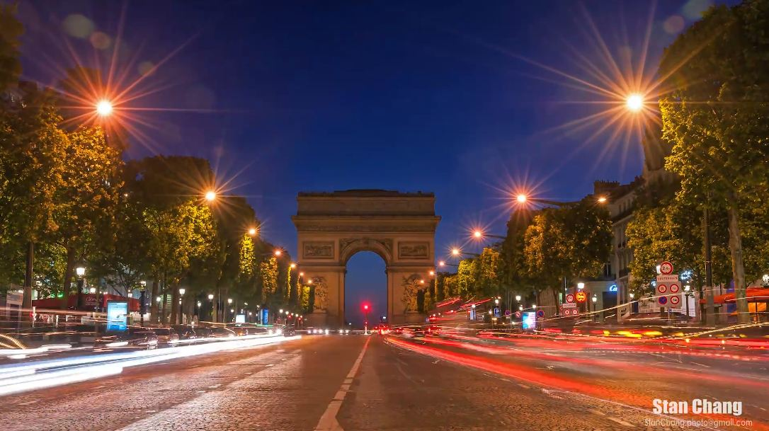 magical-europe-timelapse-champs-elysees