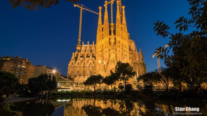 magical-europe-timelapse-sagrada-familia
