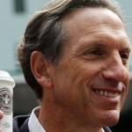 Azienda: Starbucks Voto: 93%