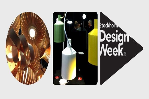 stockholm-design-week
