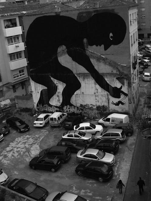street-art-murals-1
