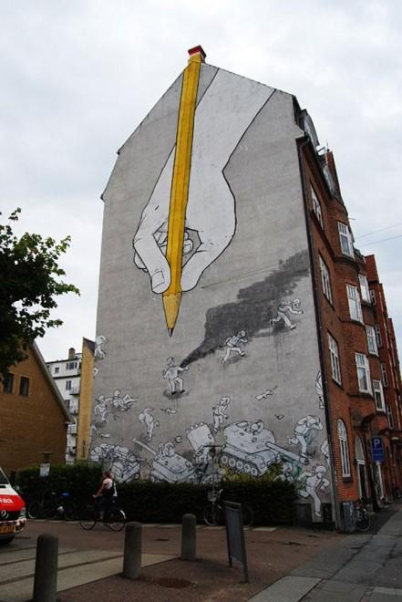 street-art-murals-10